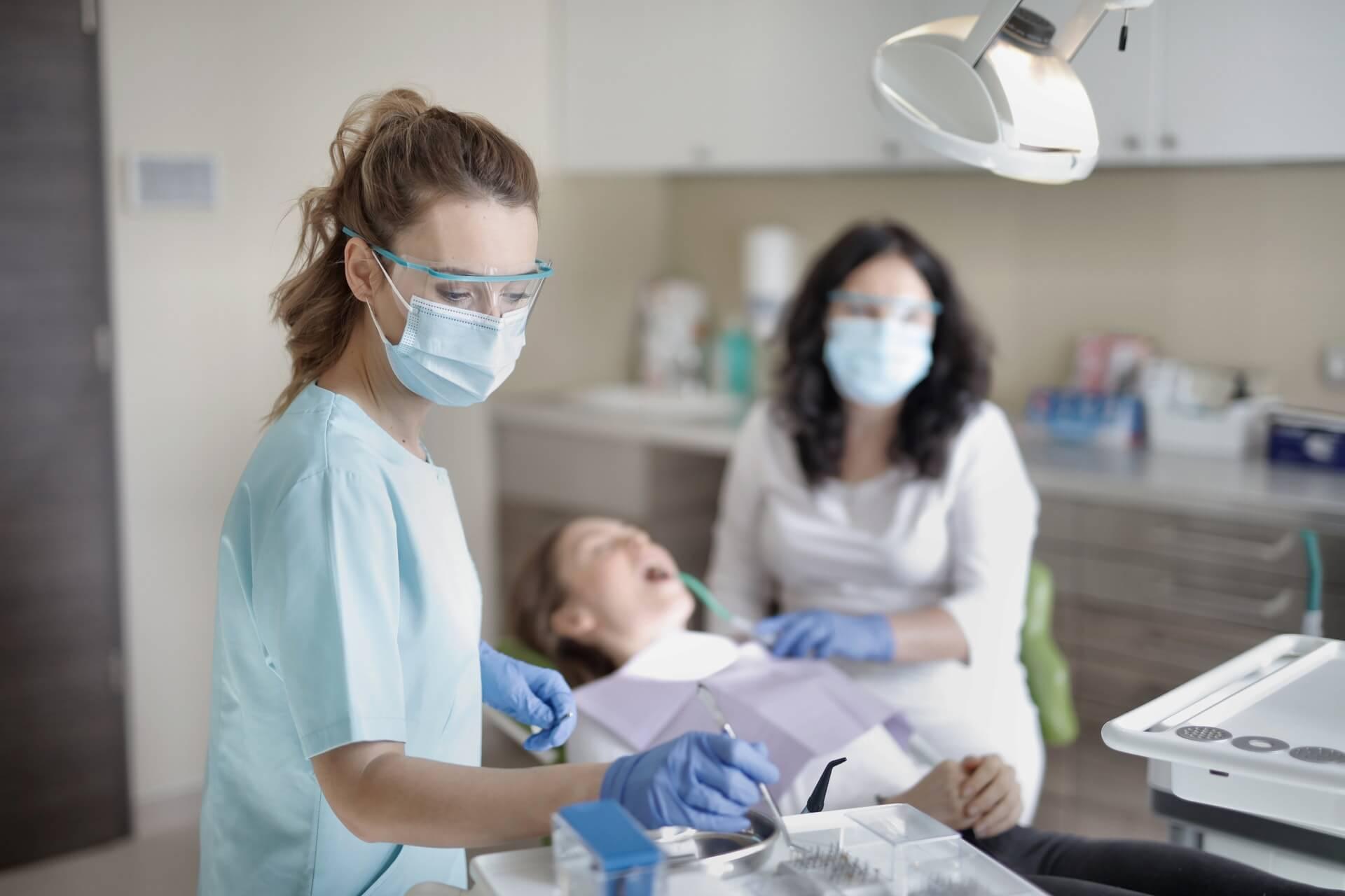 ¿Cómo es un tratamiento de ortodoncia?